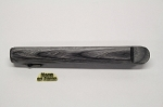 Thompson Center G2 Contender GG4 Bone Gray Laminate Rifle Forend